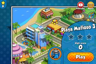 PlayaMafioso3-Location-MarcusCheeKJ