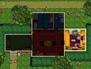 Suburbs 3 Overview MarcusCheeKJ