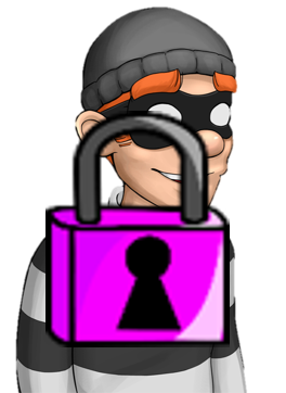 File:Locked Bob.png