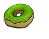File:Donut Tasty.png