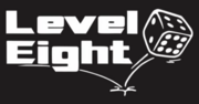 Level Eight