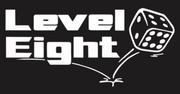 Level Eight