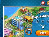 Playa Mafioso 2