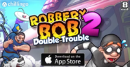 RobberyBob2-RB2