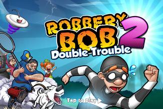 RobberyBob2-LoadingPage-MarcusCheeKJ