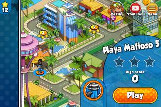 PlayaMafioso5-Location-MarcusCheeKJ