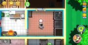 RobberyBob2-Chef