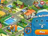 Playa Mafioso 7