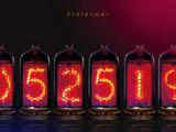Pretender (Raon Lee Cover)
