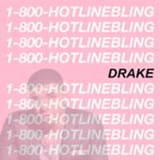 Hotline bling-0