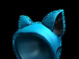 Koneko's Cat Set