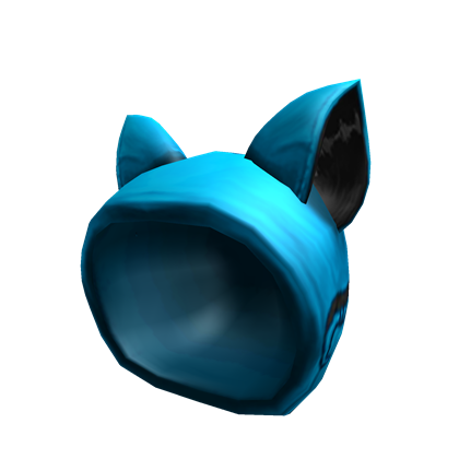 Koneko S Cat Set Robeats Wiki Fandom