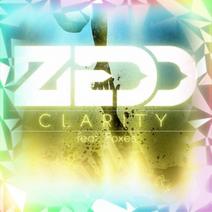 Clarityhard