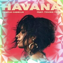 Havana hard