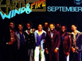 September (JNATHYN Remix)