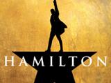 Hamilton (Peter Hollens Acappella Medley)