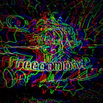 Freedom die