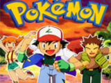 Pokemon Theme (Rob Lundgren Cover)
