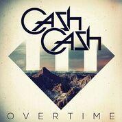 Overtime-0