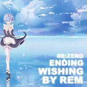 Wishing-0