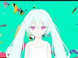 Thanks for being lifeless (Miku)