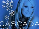 Last Christmas (Madilyn Bailey Cover)