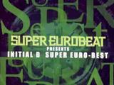 Deja Vu (Geoxor Remix)