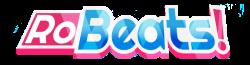 RoBeats Wiki