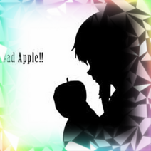 Bad apple hard fix