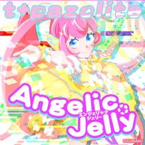 Angelic1