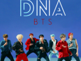 DNA (Mashup)