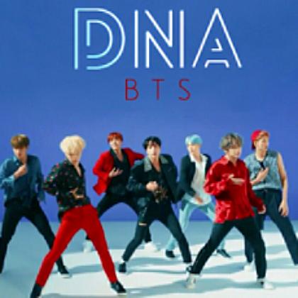 DNA (Mashup) | Robeats Wiki | FANDOM powered by Wikia