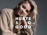 Hurts So Good (Letinger Cover)