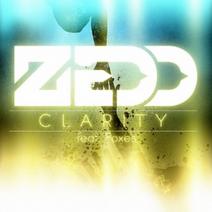 Claritynormal