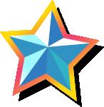 Robeats Star