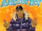 Man's Not Hot (SadMeal Remix)