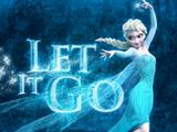 Let It Go (NateWantsToBattle Cover)
