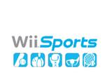 Wii Sports (insaneintherainmusic Jazz Cover)