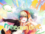 FREEDOM DiVE