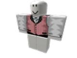 Xsitsu's Retro Suit