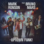 Uptown funk-0