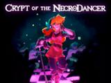 Disco Descent (Halloween)