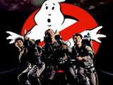 GhostBusters (UndreamedPanic Remix)