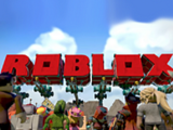 "Roblox Anthem (""Here We Go"")"