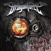 DragonforceInhumanRampage-0