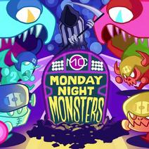 Mondaynightnormal