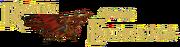 RotE Logo RESIZED
