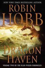 Dragon Haven1