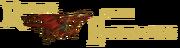RotE Logo CROP