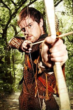 Robin Hood S3 009